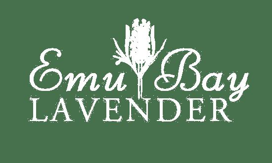Emu Bay logo
