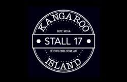KI Online Stall 17