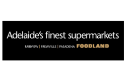 Adelaide's Finest Supermarkets - Frewville and Pasadena