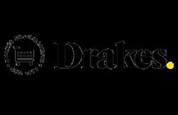 Drakes Foodland Logo
