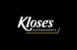 Kloses Logo